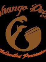 Lanzamiento Nueva Página http://shangodely.com