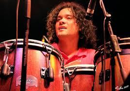 shango los tambores son mi alma